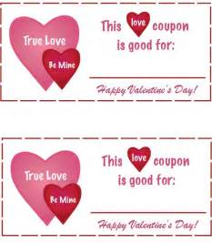 love actually inspiring creations valentine crafts