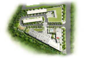 site plan software floor plans site plans aareas interactive inc