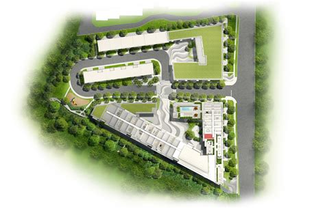 site plan site plan pictures to pin on pinsdaddy