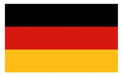 flags of the world germany base jumping hd wallpaper 2560x1600 43735