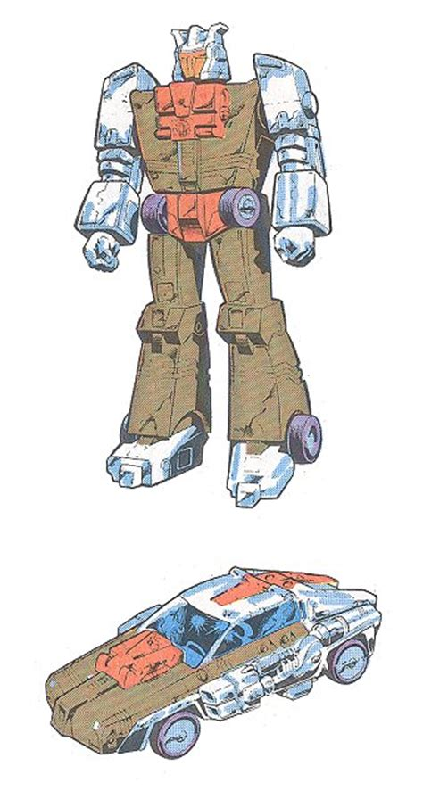 Transformers Function X1 Chromedome transformers universe supplementary archive