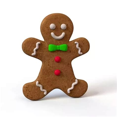 google images gingerbread man what is the meaning behind the gingerbread man quora