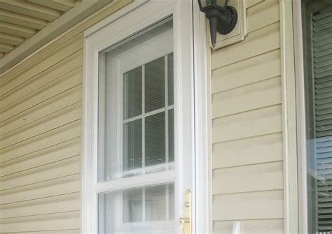 Replacement Exterior Doors For Mobile Homes Replacement Doors Mobile Home Replacement Doors