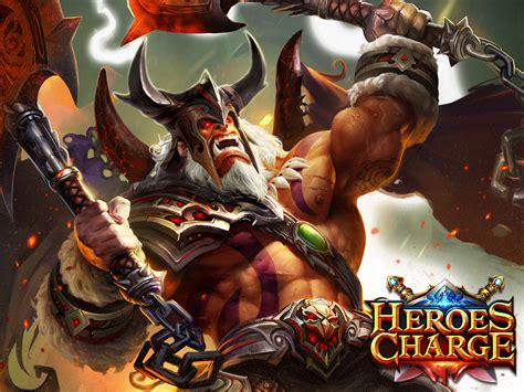 download game android heroes charge mod apk heroes charge hd 2 1 18 android game apk free download