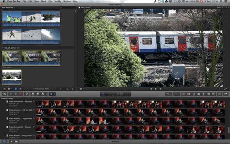 final cut pro video rendering error 50 christian heldstab overcome final cut pro x error 50