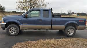 Ford 250 Diesel Ford F250 Diesel For Sale Autos Post