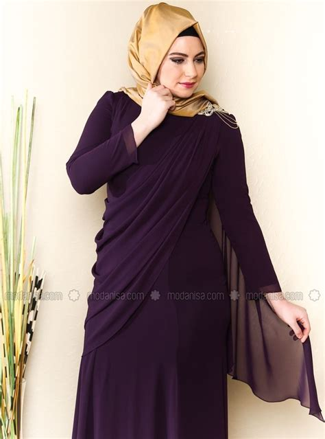 Abaya E 26 17 best images about fashion on birds jersey dresses and kemer