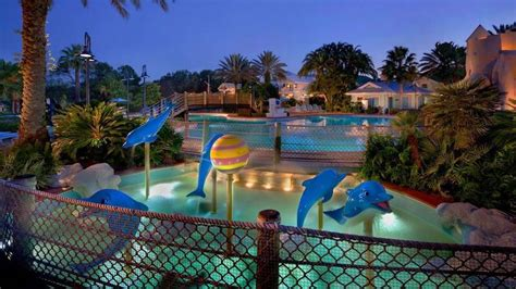 disney s old key west resort orlando fl united states magnificent hotels in disney world orlando for toddlers to