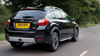 Subaru Xv Crosstrek Forum Subaru Xv Crosstrek Owners Forum Autos Post