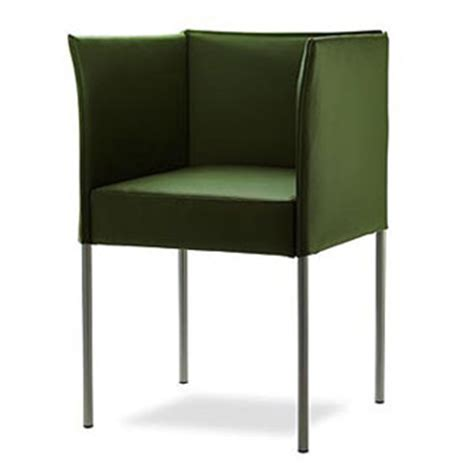 cube armchair kff cube armchair