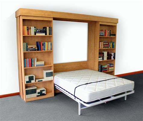 murphy wall beds next bed murphy wall bed hybrid wall beds by hideaway beds