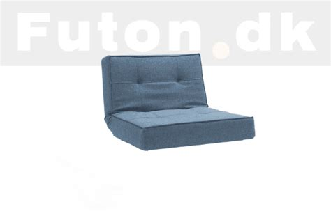 futon madras sp stol madras 115x90 dess 517 offer 2 530 00