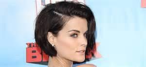 Galerry acconciature capelli corti 2015