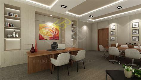 office interior design dubai office interior design in dubai best in class stylish