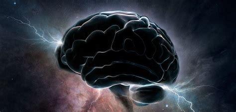 company   freeze  living human brain  resurrect