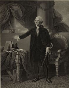 george washington a biography in social dance dancing assembly encyclopedia of greater philadelphia