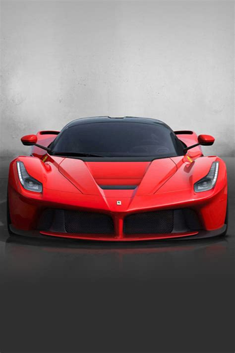 Awesome Car Wallpapers Iphone by Cool Car Wallpapers For Iphone Wallpapersafari