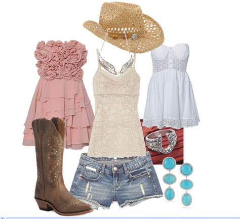 country style clothes chic country fashion country fashion
