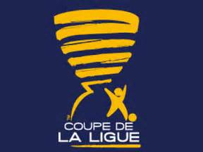 billet psg bastia finale coupe de la ligue 2015