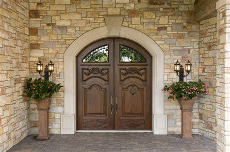 Exterior Doors Minneapolis by Front Door