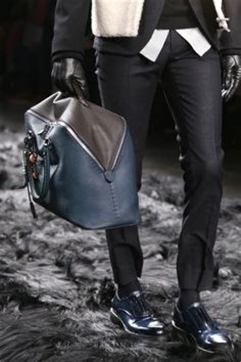 Harga Fendi You fall 2013 menswear gucci s accessories