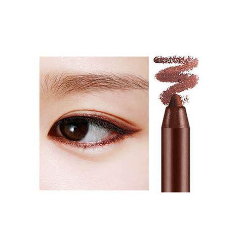 Eyeliner Gel Makeup Forever make up for aqua brow 15 0 23 oz