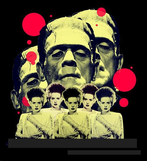 frankenstein themes of love 17 best images about frankenstein the bride on pinterest