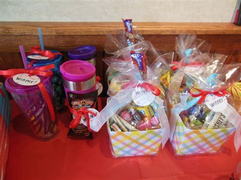 Door Prizes For Baby Shower Baby Shower Prizes Baby Children S
