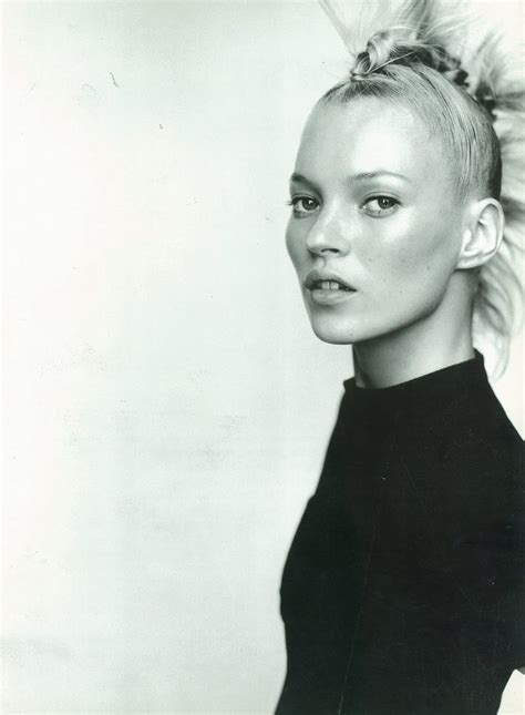 kate moss by mario 3836550695 25 best images about mario testino on kate moss karlie kloss and laetitia casta