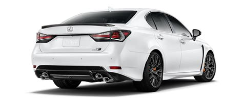 lexus gsf white new lexus cars auto dealership san antonio tx north