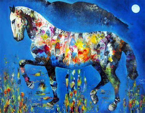 Imagenes Esteticas Artes Visuales   una historia de vida arte y belleza hoy lina jat 243 n