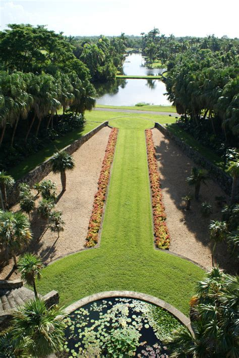 Fairchild Tropical Botanic Garden Miami 187 Fairchild Tropical Botanic Garden Announces June Horticulture Classes