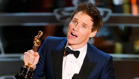 film terbaik 2015 versi oscar daftar pemenang oscar 2015 birdman jadi film terbaik