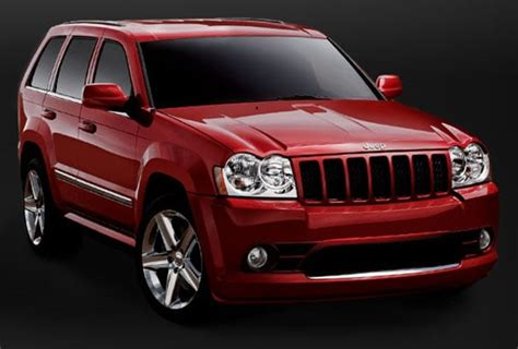 jeep models list jeep car models list complete list of all jeep models