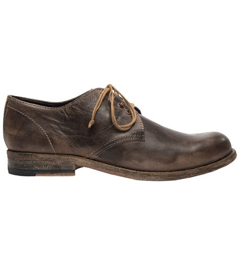 german shoes german traditional shoes 6076 oldgrey bestellen