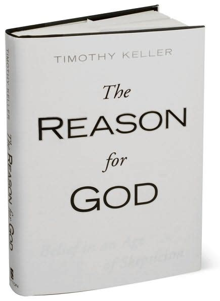for all ten reasons god s prevails books the of the reason for god belief in an age