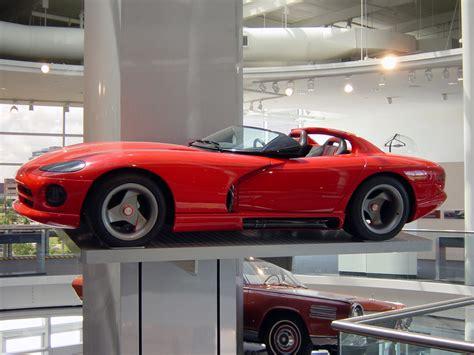 how make cars 1998 dodge viper spare parts catalogs 1998 dodge viper cars and parts ebay upcomingcarshq com