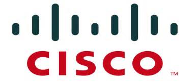 Jobs Microsoft by Cisco Ios Syntax Visual Studio Marketplace