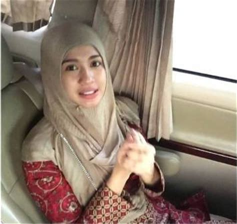 tutorial hijab zoya laudya chintya bella hijab zoya modis ala laudya cynthia bella tips hijab modern