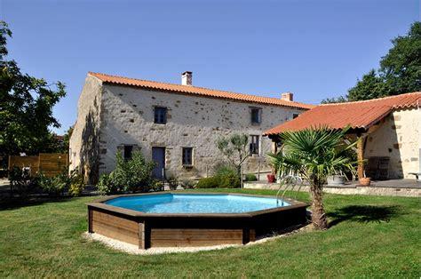 piscine da giardino esterne piscine da giardino esterne piscine fuori terra with