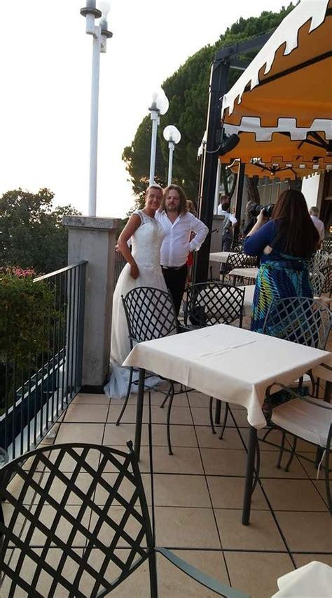 ristorante le terrazze trieste ristorante le terrazze trieste ristorante recensioni