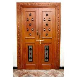 Room Door Design by Pooja Room Door Design Photos Pictures Door Designs For