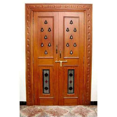 room door design pooja room door design photos pictures door designs for