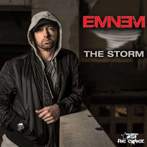 eminem the storm 3trace u 3trace reddit