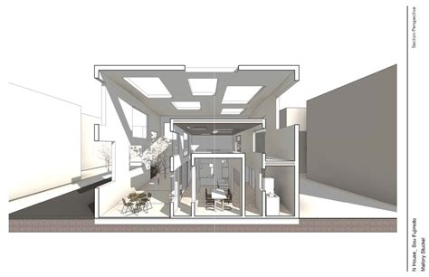 haus n image result for house n section house n