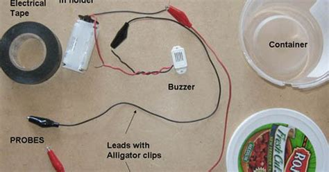 28 household circuit project 188 166 216 143
