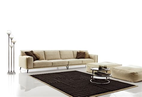 canap駸 cuirs canap 233 3 places cuirs ditre italia insens 233 mobilier