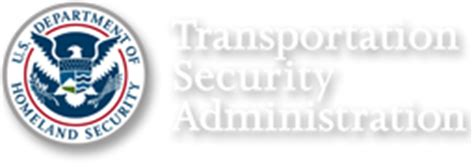Tsa Background Check Services Cal Live Scan