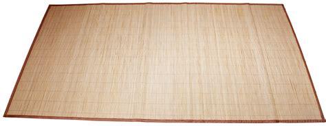 Bamboo Sleeping Mat by Bamboo Mat Jute Sleeping Mat Bamboo Mat Buy Bamboo Mat