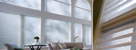 Window Blinds And Shades The Palladian Shelf Support Brace For Blinds Shades